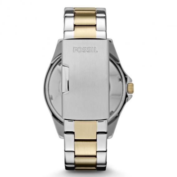 Часы Fossil FK046204