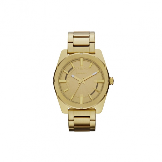 Часы Diesel DZK83345