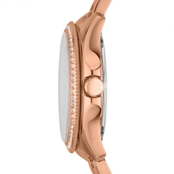 Часы Fossil FK013483