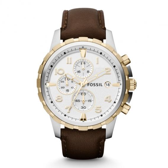 Часы Fossil FK077788