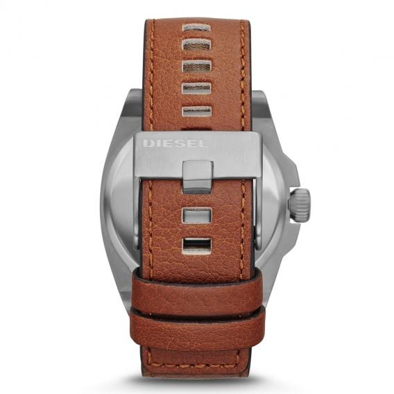 Часы Diesel DZK93611