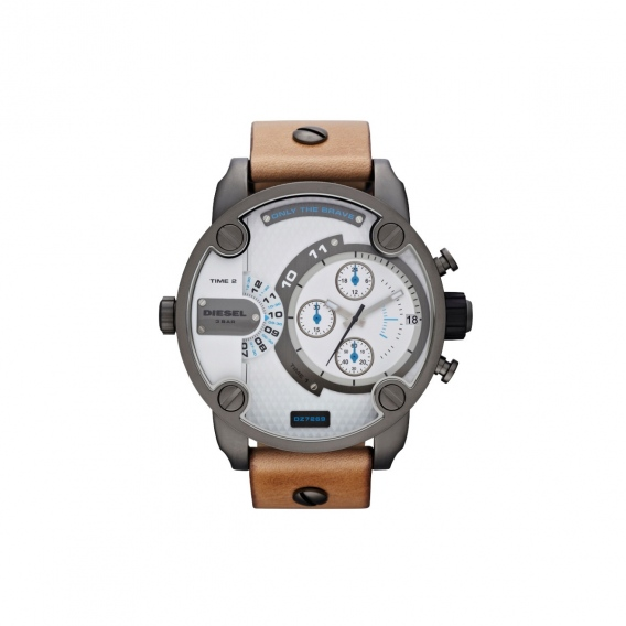 Часы Diesel DZK66269