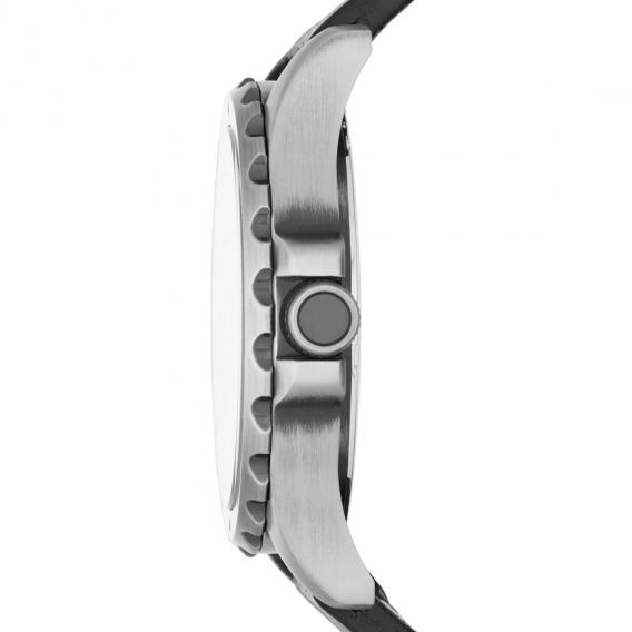 Часы Fossil FK023461