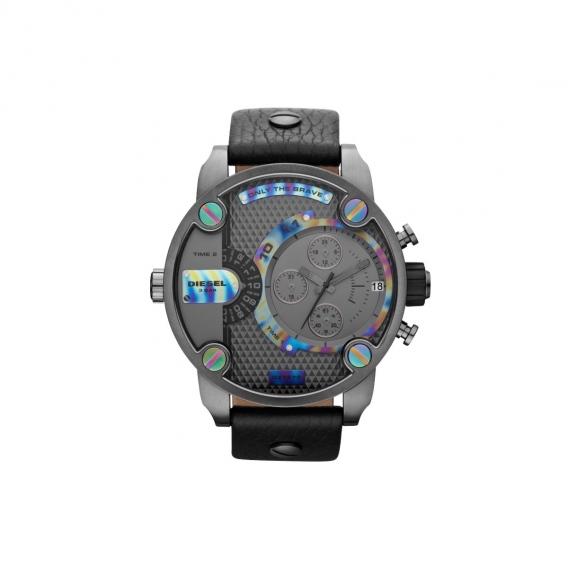 Часы Diesel DZK74270