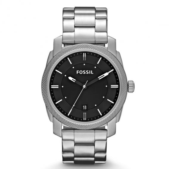 Часы Fossil FK069773