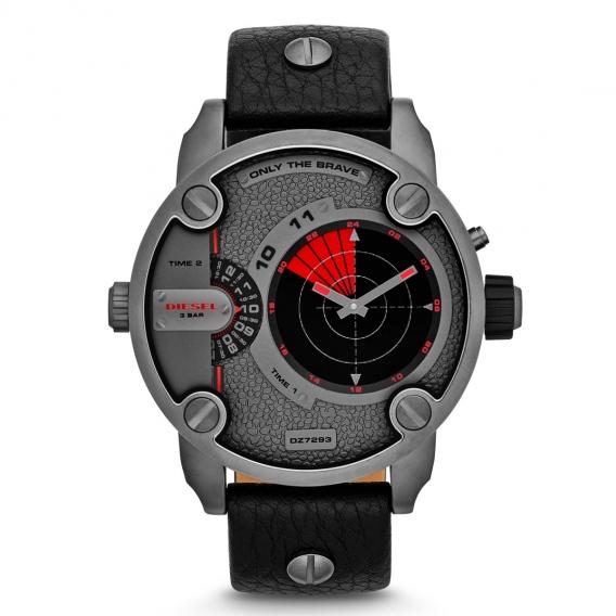 Часы Diesel DZK79293