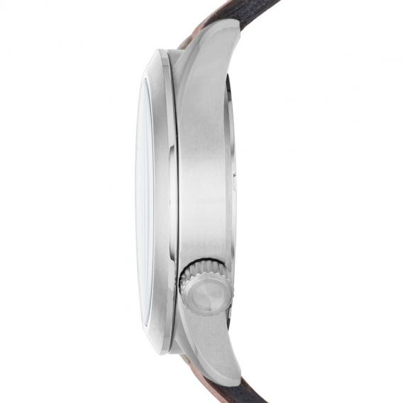 Часы Fossil FK018554