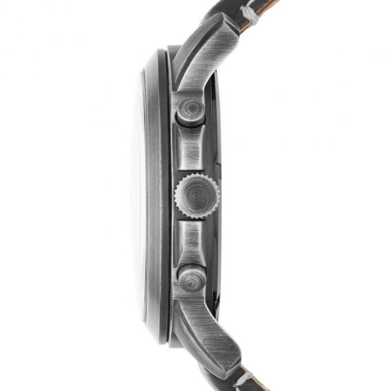 Часы Fossil FK062921