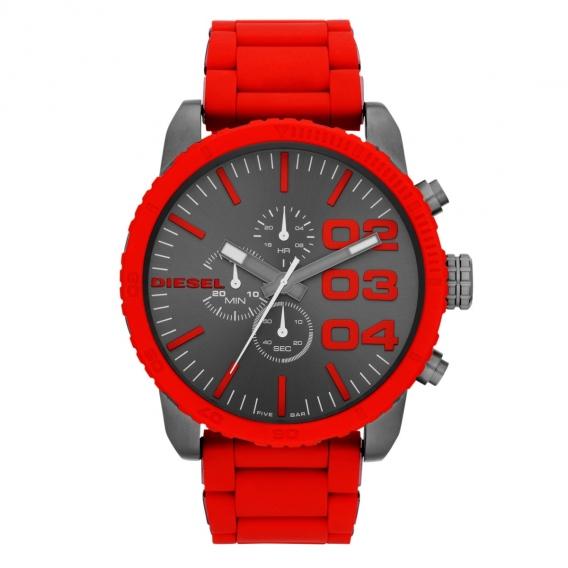 Часы Diesel DZK39289
