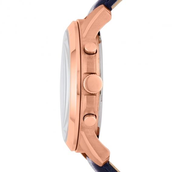 Часы Fossil FK049835