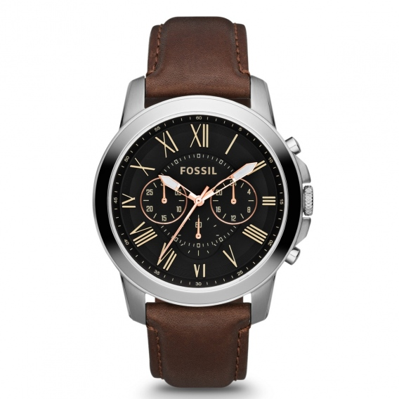 Часы Fossil FK051813