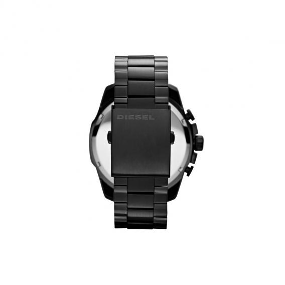 Часы Diesel DZK45283