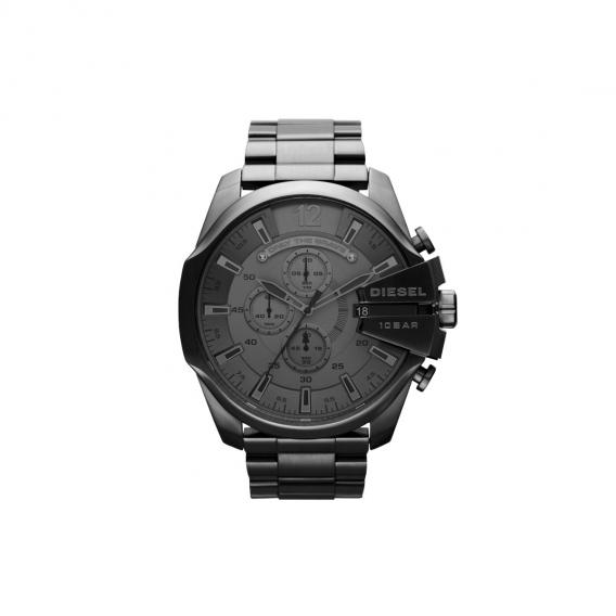 Часы Diesel DZK65282