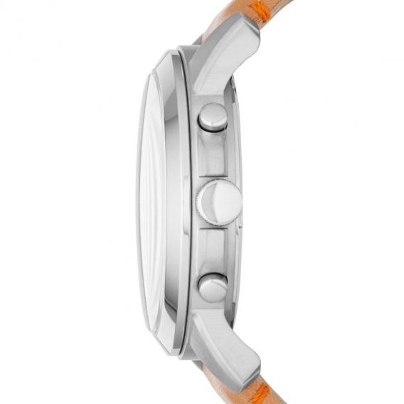 Часы Fossil FK034918