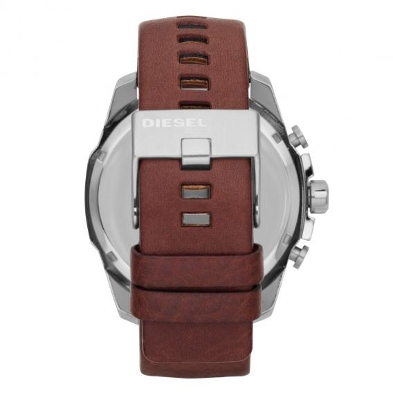 Часы Diesel DZK39290
