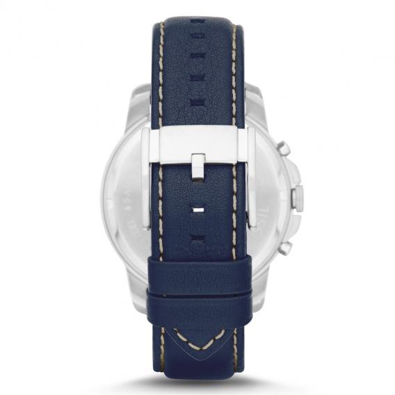 Часы Fossil FK077925