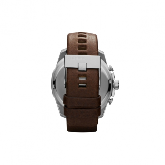 Часы Diesel DZK26281