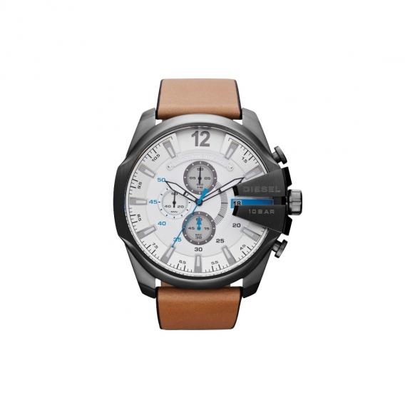 Часы Diesel DZK38280