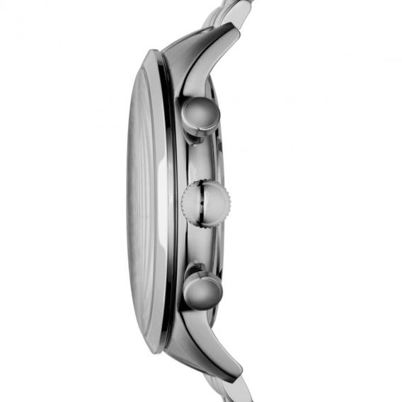 Часы Fossil FK044784