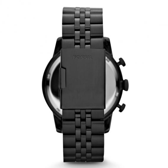 Часы Fossil FK044787