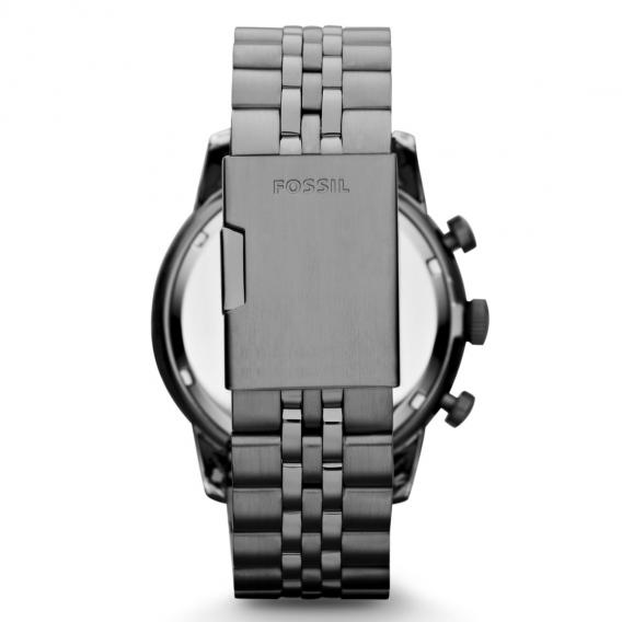Часы Fossil FK063786