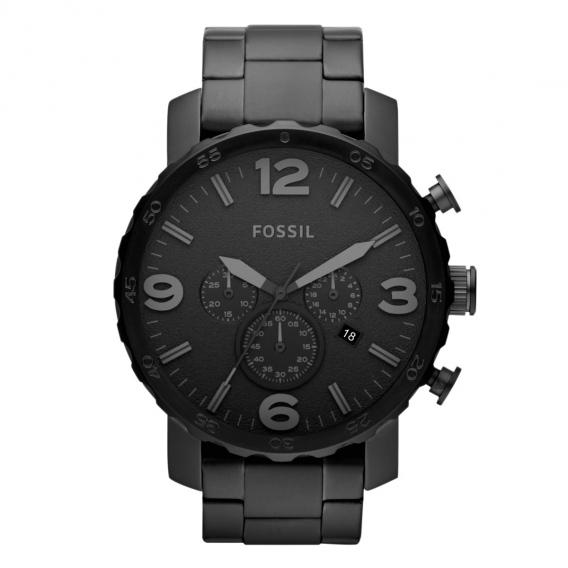 Часы Fossil FK043401