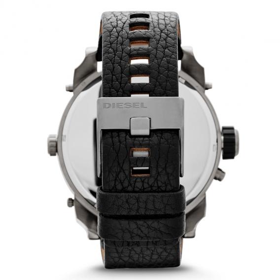 Diesel klocka DZK28297