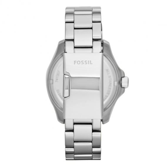 Fossil klocka FK082509