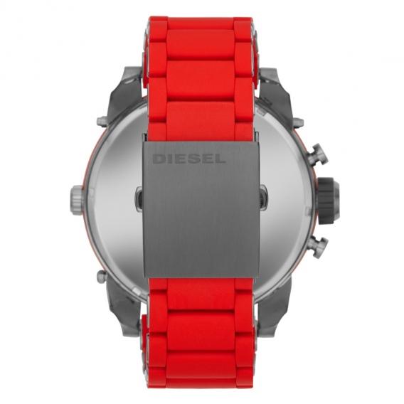 Часы Diesel DZK64279