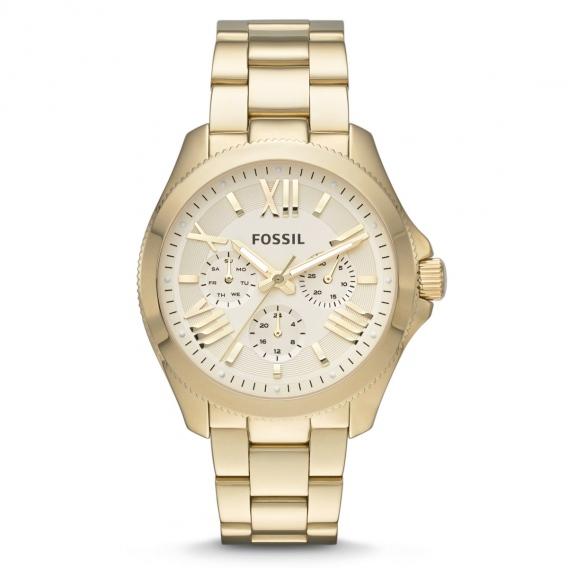 Часы Fossil FK097510