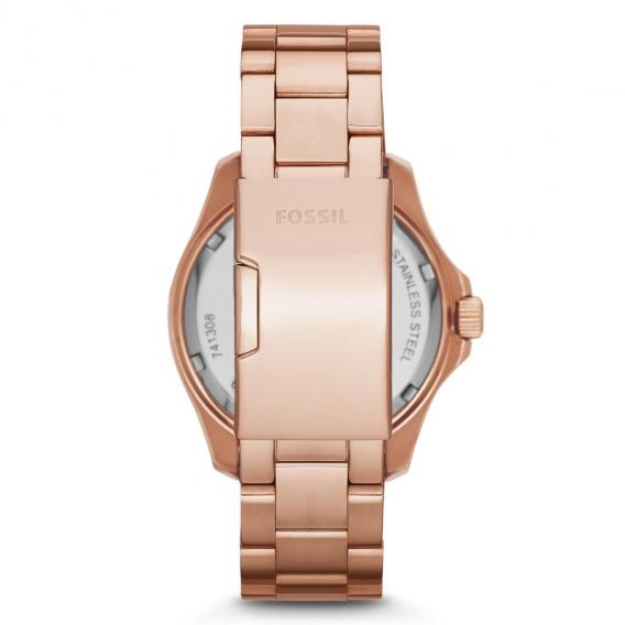 Часы Fossil FK029540