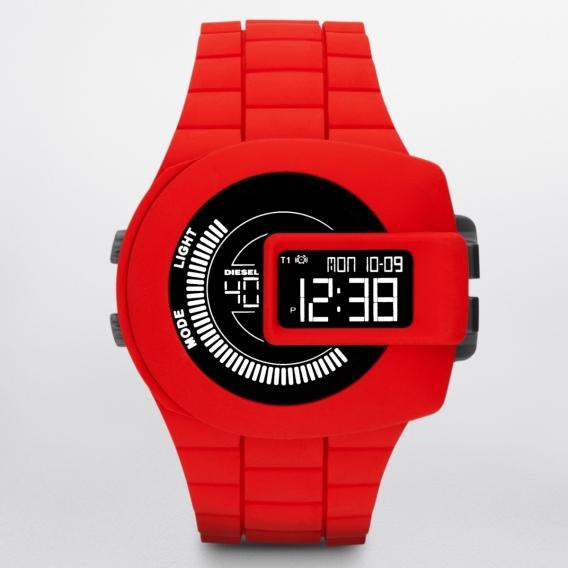 Часы Diesel DZK41276
