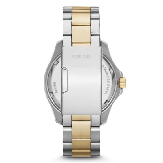 Часы Fossil FK028543