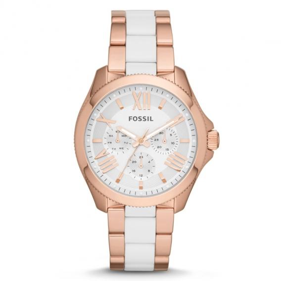 Часы Fossil FK014546