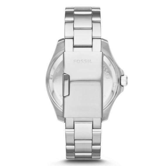 Часы Fossil FK083547