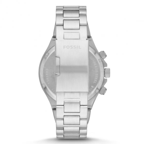 Часы Fossil FK059902