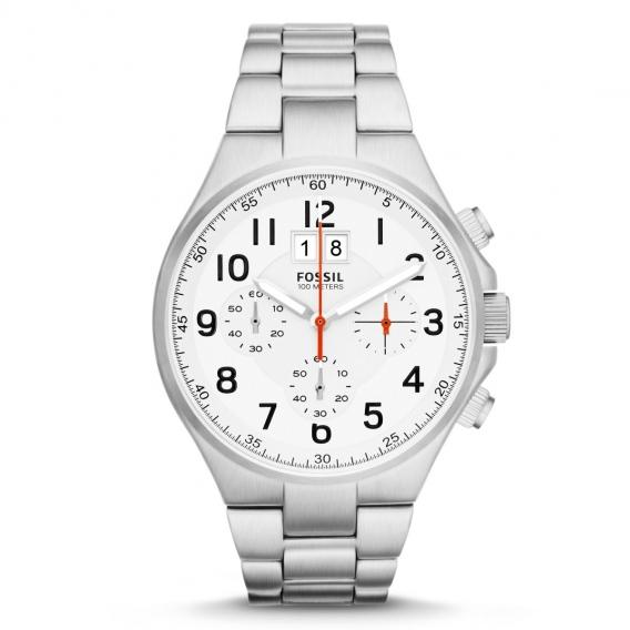 Часы Fossil FK076903