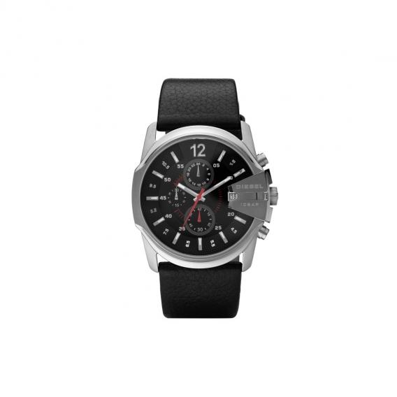 Часы Diesel DZK45182