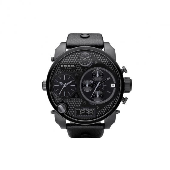 Часы Diesel DZK13193