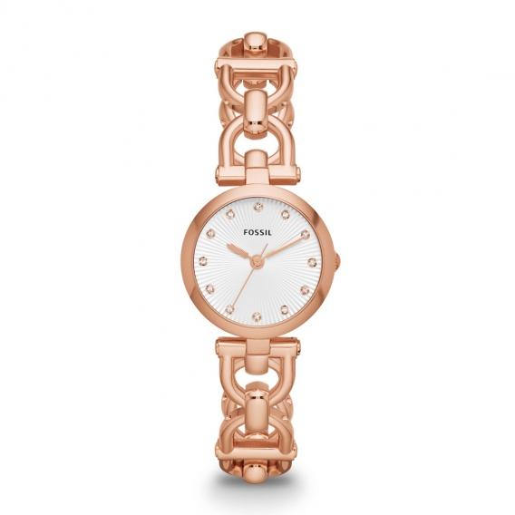 Часы Fossil FK016350