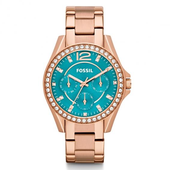 Часы Fossil FK058385