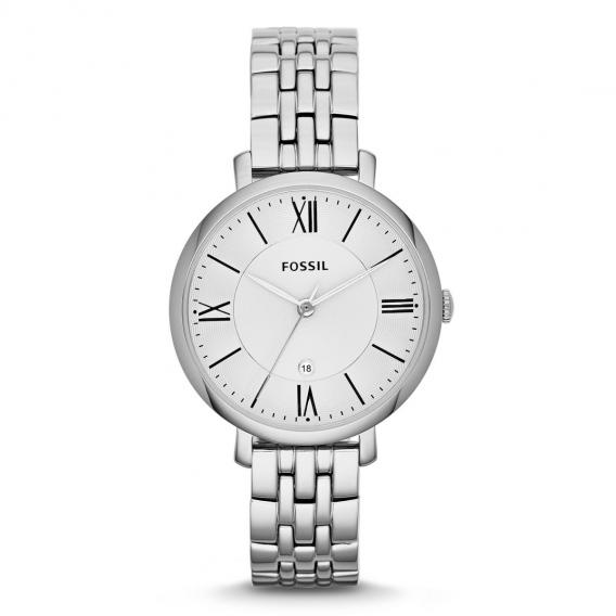 Часы Fossil FK046433