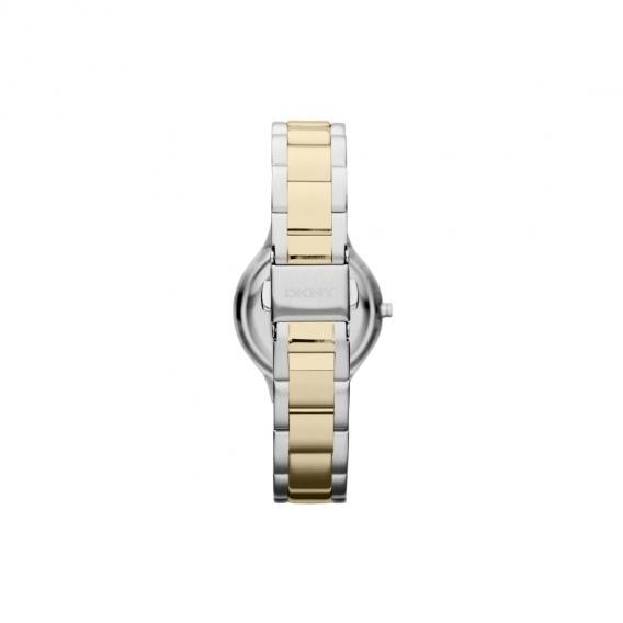 Часы DKNY DK13742