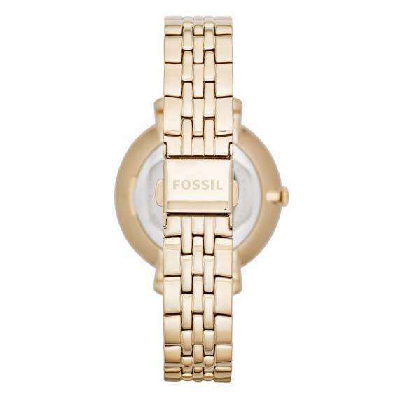 Часы Fossil FK076434