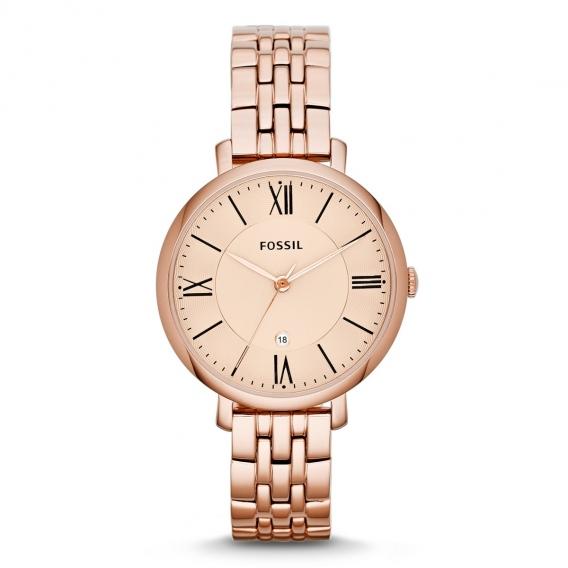 Часы Fossil FK076435