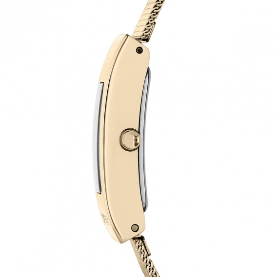 Часы DKNY DK61110