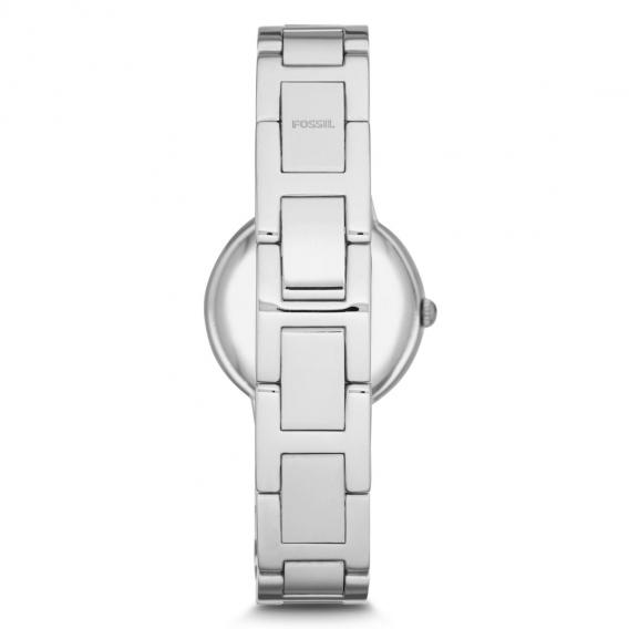 Часы Fossil FK092504