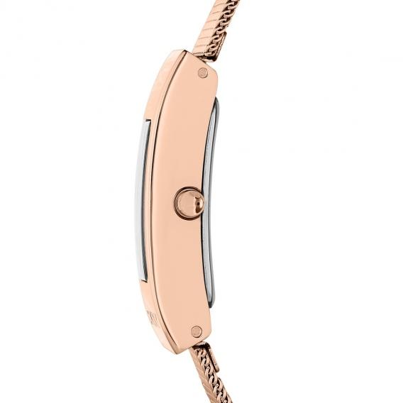 Часы DKNY DK51111
