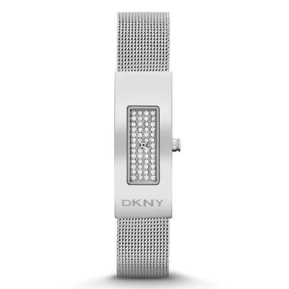 Часы DKNY DK79109