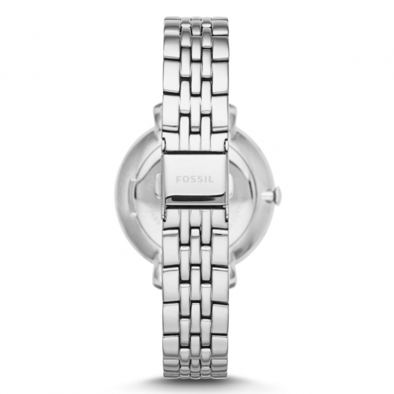 Часы Fossil FK034545